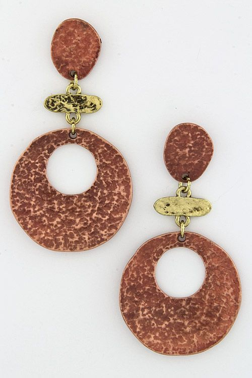 Looking for the perfect earrings for any occasion?