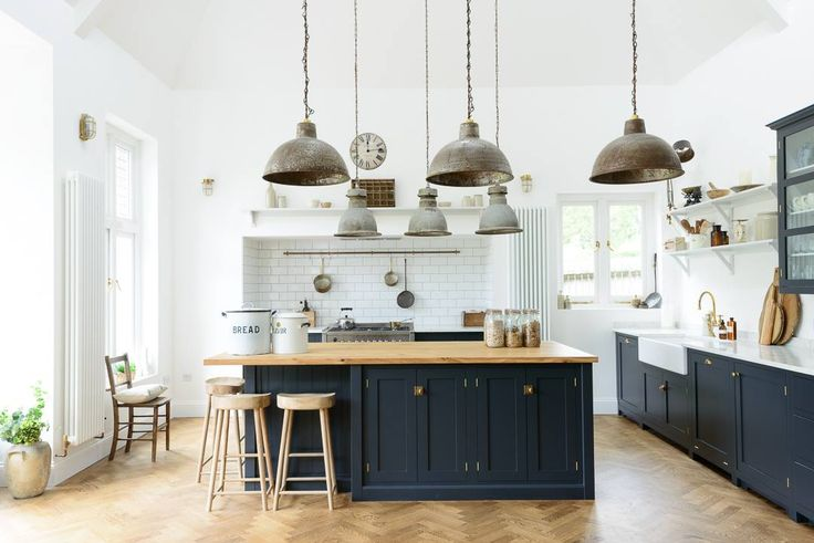 nowoczesna-STODOŁA_srts-and-crafts-kitchen_deVOL-kitchens_06