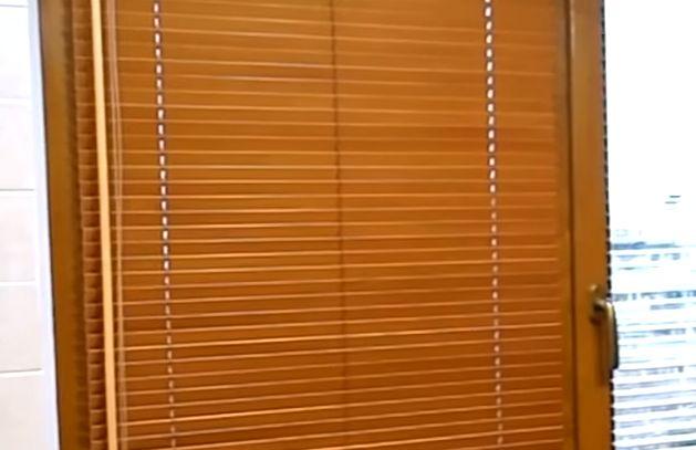 Экологичные деревянные жалюзи Сургут цена со скидкой и установка от компании «ДекаЛюкс»   http://dekalux86.ru/novosti/derevyannye-zhalyuzi-surgut-cena/ Стильные и современные деревянные жалюзи Сургут цена, стала еще доступней, а внешний вид изделия идеально впишется в любой интерьер. Компания «ДекаЛюкс» предлагает свои услуги по изготовлению качественных деревянных жалюзи с установкой на объекте клиента.