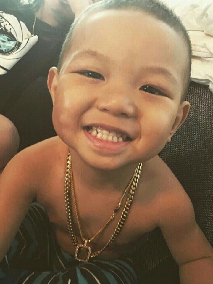 25 Best Ideas About Blasian Babies On Pinterest