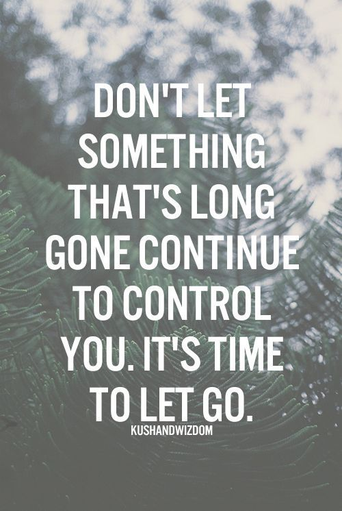 30 Quotes about letting go #images