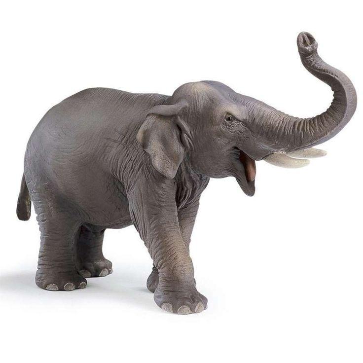 1000 images about elephants on pinterest pewter sculpture and noah ark. Black Bedroom Furniture Sets. Home Design Ideas