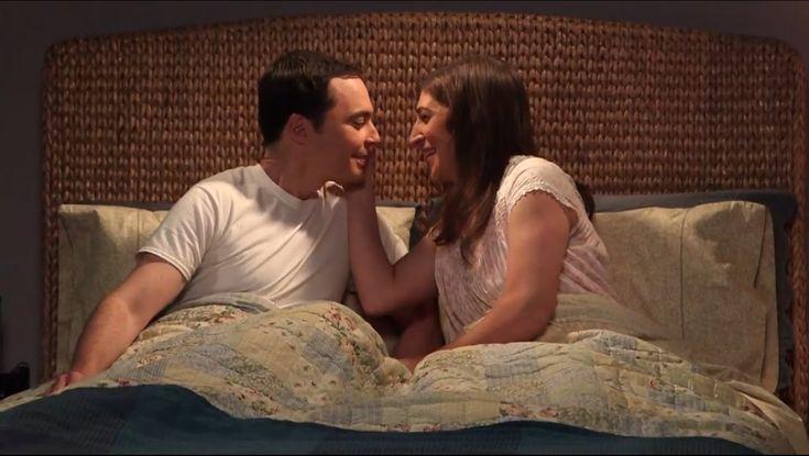 Top 10 da nona temporada de The Big Bang Theory