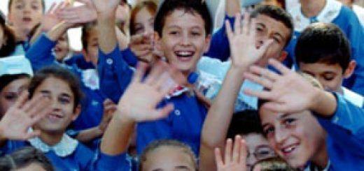 Rüyada İlkokul Görmek