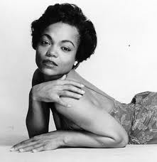 24 best Eartha Kitt images on Pinterest | Eartha kitt ...
