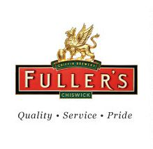Go see how they brew beer and bitter at Fuller's. They've brewed beer at Fuller's Chiswick site for 350 years!