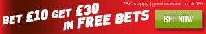 Betting Bonus | Free Bet Offers | Bet Money