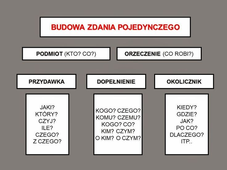 CZ.ZD..jpg (960×720)