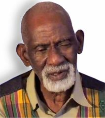 Dr. Sebi (The Man Hidden From The World) is curing all manner of disease, and no one really knows who he is.