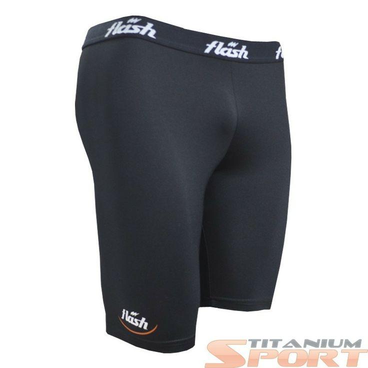 calza: prenda de vestir que según los tiempos, cubría el muslo y la pierna. braga, especie de calzones anchos. equivalen a medias que no deben confundirse con calzones