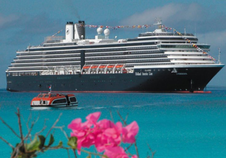 Nearly every cruise company offers Caribbean itineraries these days, but let's face it, some just do it better than others. Whether they have their own private islands or craft shore excursions just for you, the ten cruise lines we've chosen for this list are among the very best.
