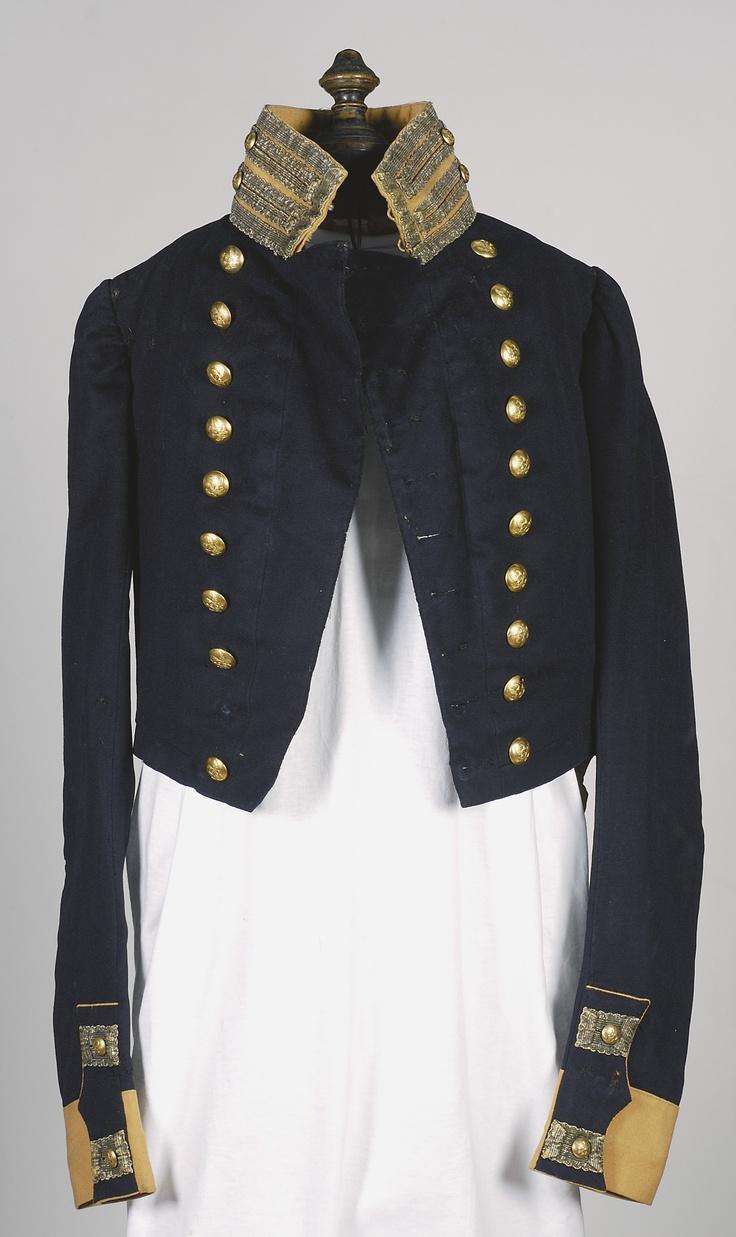 Best Vintage Uniforms USA Images On Pinterest - War museums in usa