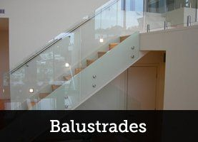 In case you are not certain on what choice you ought to decide for your #balustradeAdelaide, look for the assistance of a few specialists. They are the best individuals...
