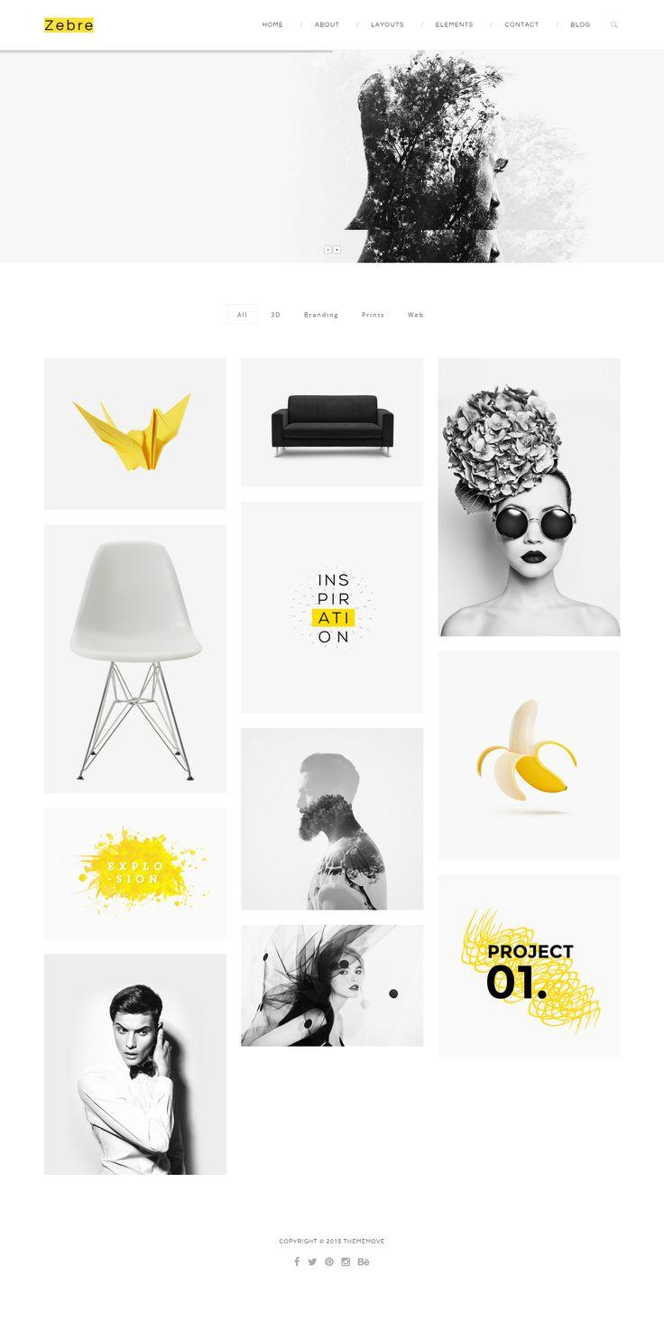 Zebre_Minimal_Agency_Porfolio_WP_Theme1