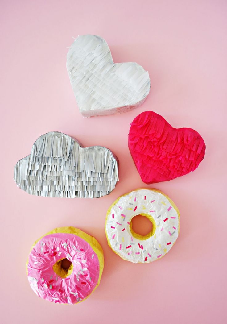 175 best Love is in the Air images on Pinterest | Creative ideas ...
