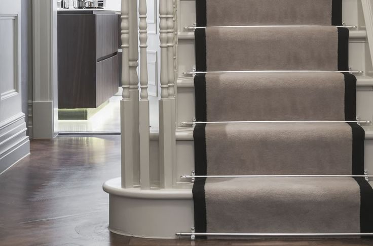 A stunning refurbished period property with elegant and classic interior. #elegant #interior #design #classic