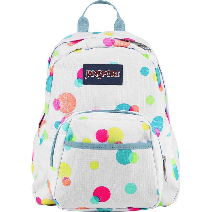 Jansport Small Backpacks – TrendBackpack