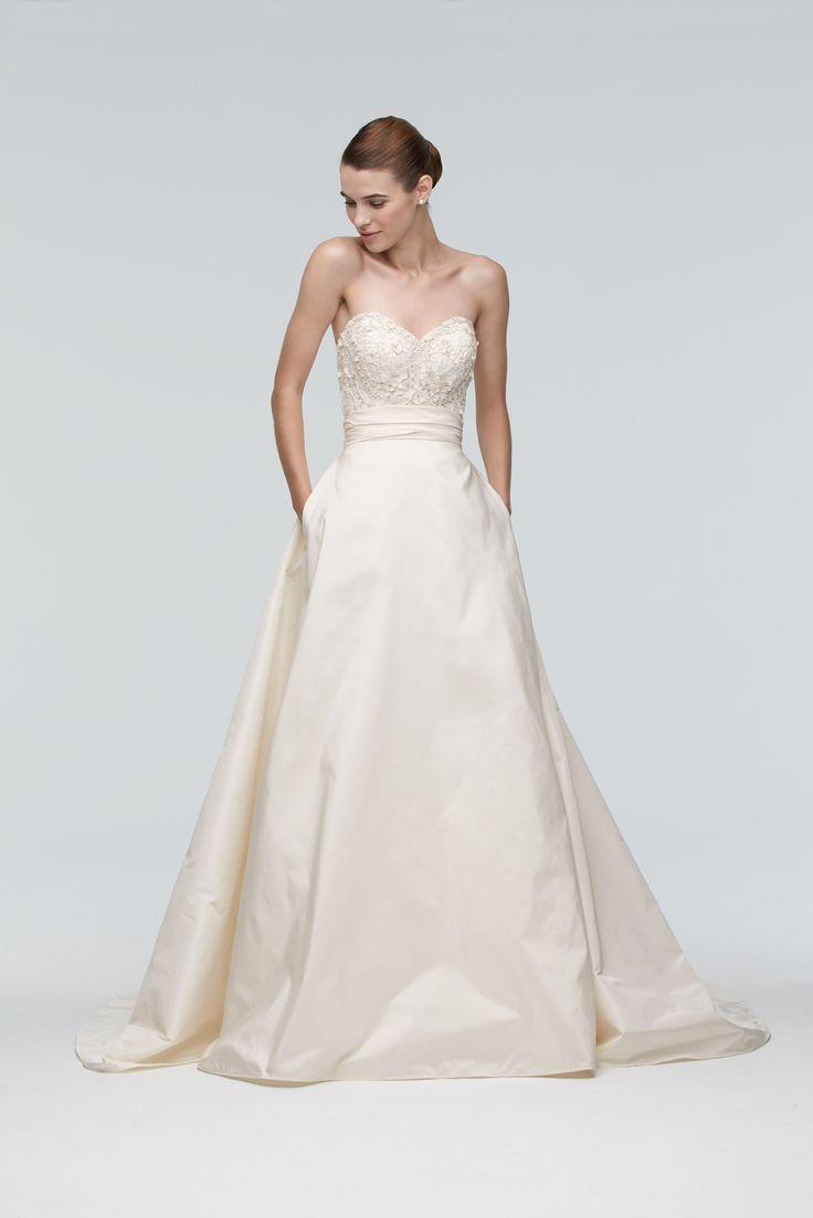 99 besten Braut Bilder auf Pinterest | Frisur ideen ...