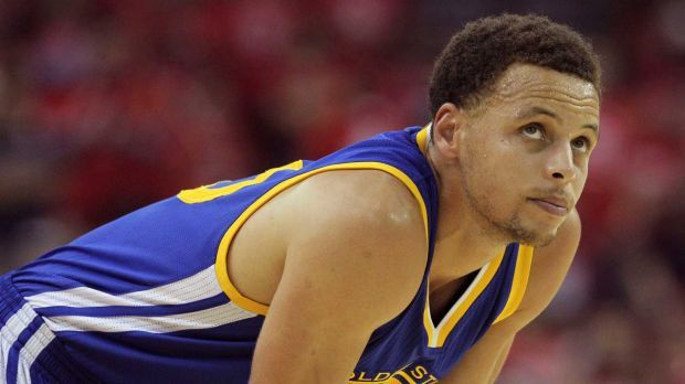 awesome Stephen Curry Haircut Name 2017