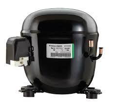 Kompressor ac dengan merek panasonic yang memiliki body ramping dan kualitasnya pun sangat baik. sehingga menghasilkan tekanan yang bagus. Cek disini