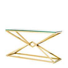 Купить столы в мебельном интернет-магазине InMyRoom по цене от 3890,00 руб.