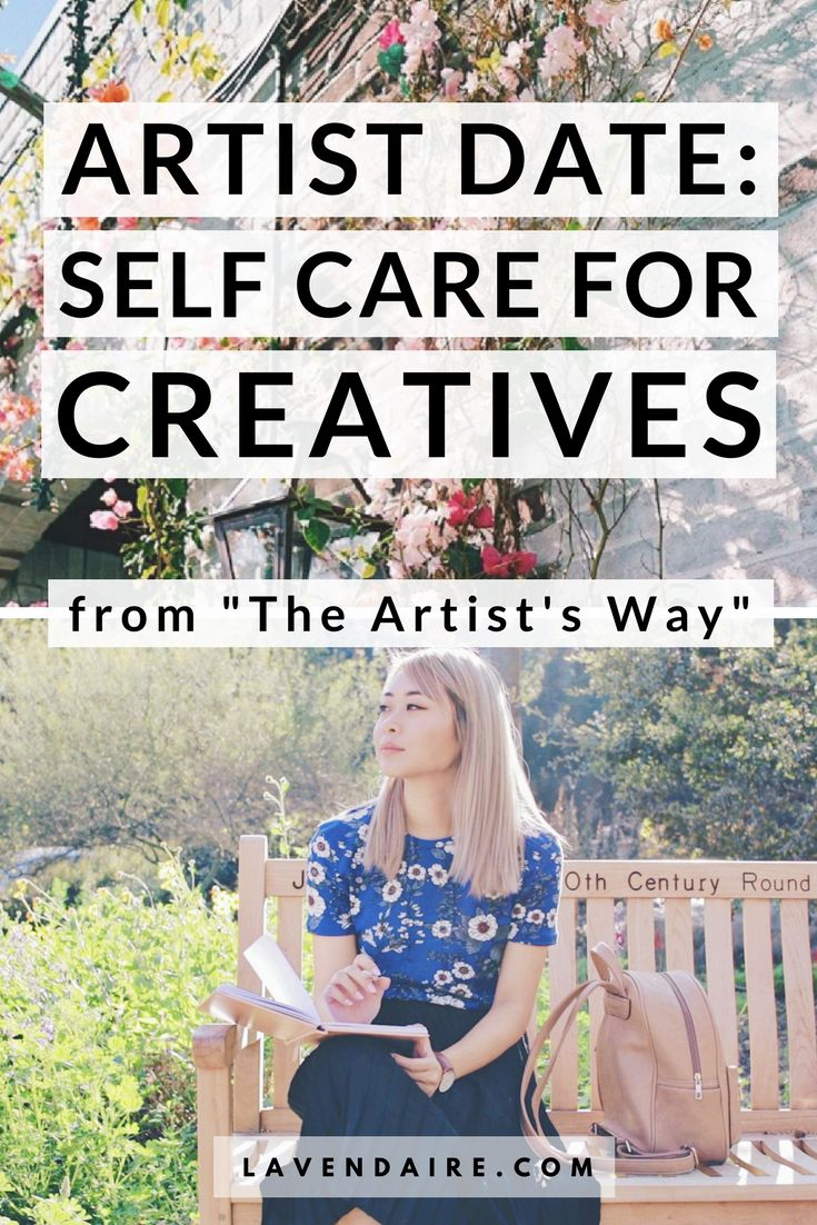 196 best lavendaire blog podcast images on pinterest dream an artist date of creativity exploring and journaling fandeluxe Choice Image