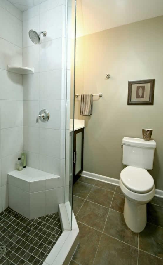 Small Bathroom 5 X 8 Designs 5 x 8 bathroom remodel pictures home design ideas. bathroom