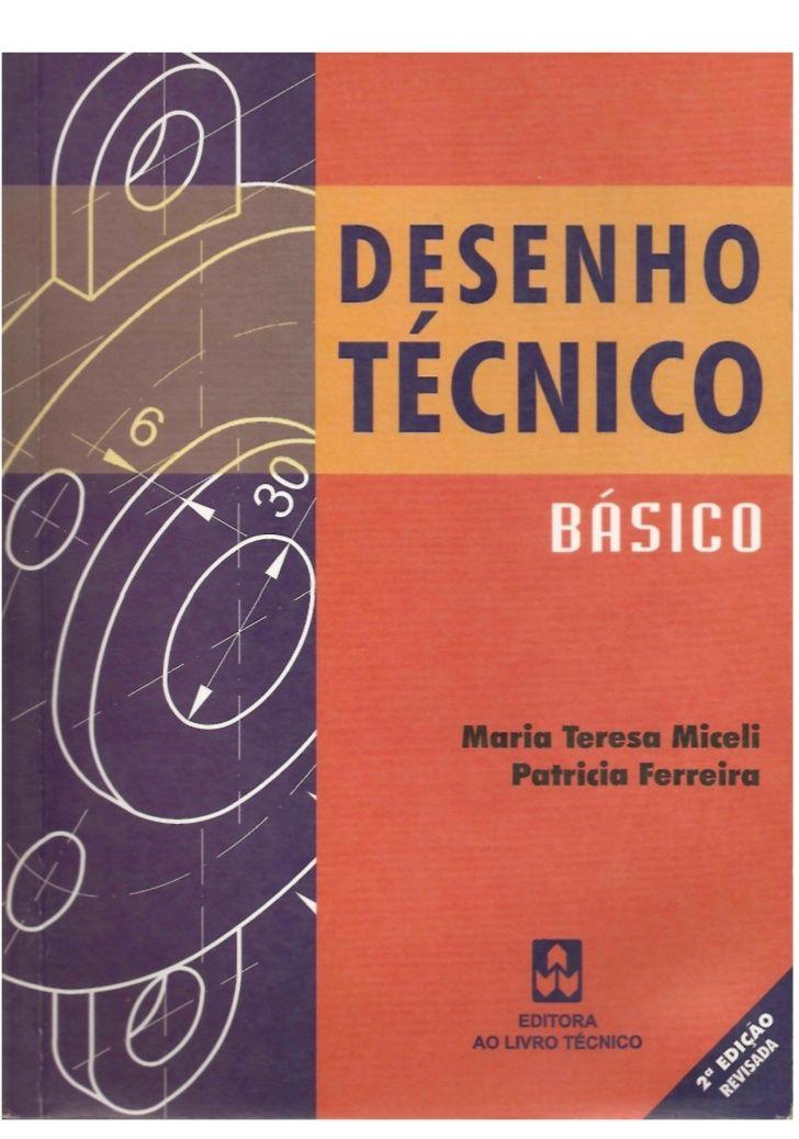 Desenho-tecnico-basico