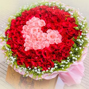 Send flowers to China| Best China online Local Flower Shop Delivery