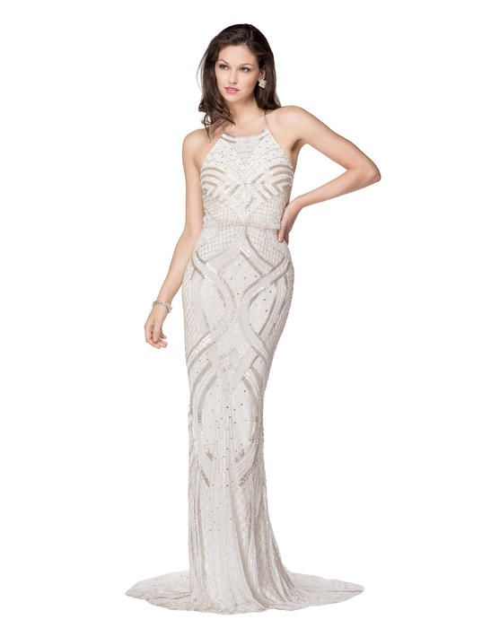 Colors Dress 1265 Colors Dress Collection The Prom Shop - Prom Dresses in  the… Formal DressesEvening ...
