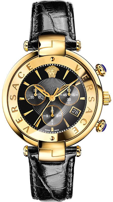 100 Best Compasses Clocks Amp Watches Images On Pinterest