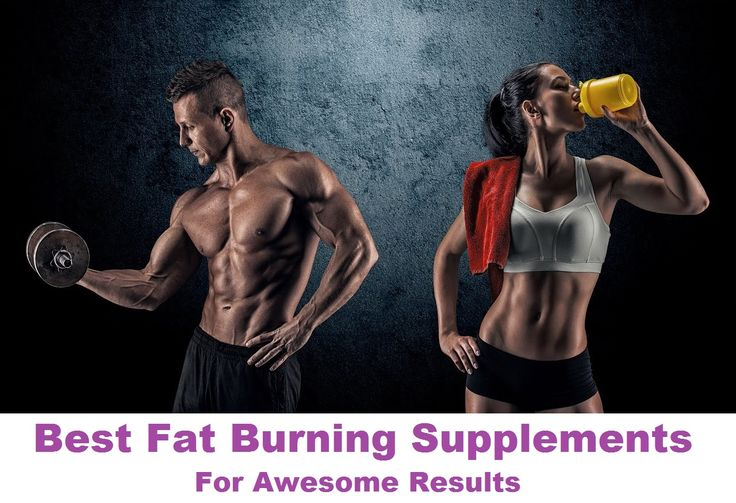 Don't buy any fat burner diet pill until you read our best fat burners that work fast list. Pills are ranked based on effectiveness, safety, and price.