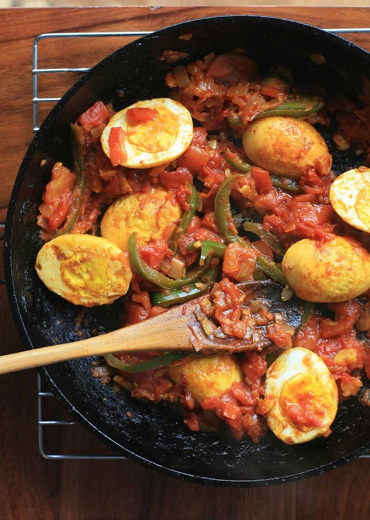 ideas about Egg Curry Curry Recipes, Biryani