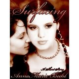 Surfacing (Kindle Edition)By AnneMarie Buhl
