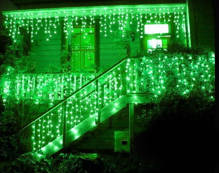 281 best PARTY LIGHTS inside & outside images on Pinterest | Solar ...