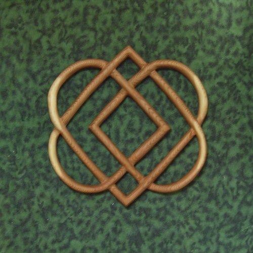 4 coeur assembl s union crois s logo symbole. Black Bedroom Furniture Sets. Home Design Ideas