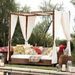 best outdoor furniture sets