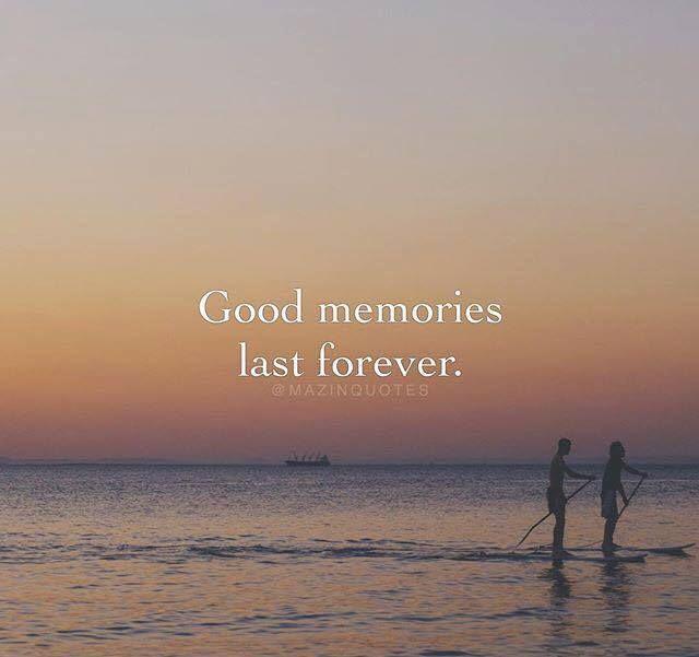 Remember Memories Quotes: Best 25+ Good Memories Quotes Ideas On Pinterest