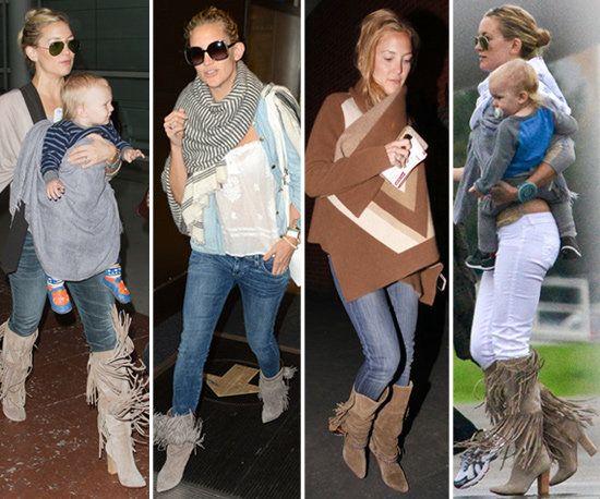 128 best images about fringe boots on Pinterest   Fringe boots ...