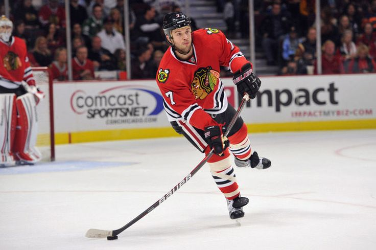 chicago blackhawks brent seabrook - Google Search