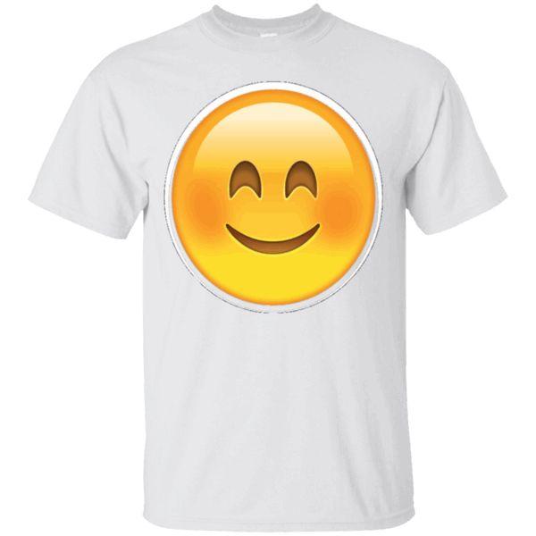 Hi everybody!   Blushing Emoji T-Shirt Blush Smiley Emoticon Red Cheeks https://lunartee.com/product/blushing-emoji-t-shirt-blush-smiley-emoticon-red-cheeks/  #BlushingEmojiTShirtBlushSmileyEmoticonRedCheeks  #BlushingRed #EmojiRedCheeks #TRedCheeks #ShirtCheeks #BlushEmoticon #Smiley #EmoticonRed