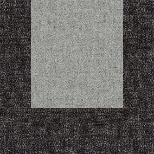 Interface Floor Design I Produktname: Farbe, Produktname: Farbe I Finden Sie Inspiration für kommende Projekte mit dem Floor Designer von Interfac       | Contemplation: Rural,  Contemplation: Homespun |       Interface Floor Design I Produktname: Farbe, Produktname: Farbe I Finden Sie Inspiration für kommende Projekte mit dem Floor Designer von Interface