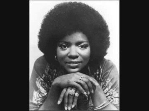 I will survive - Gloria Gaynor .. reminds me of when I was a kid dancing with my sisters and aunts:)