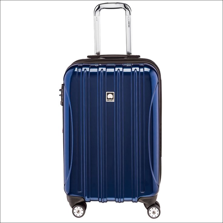 4 Wheel Spinner Luggage Sale