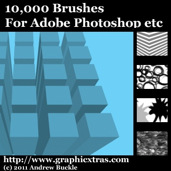 1000+ images about photoshop templates on Pinterest | Layer style ...