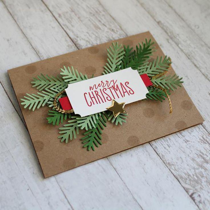 die besten 25 metall weihnachtsbaum ideen auf pinterest rustikale weihnachtsb ume. Black Bedroom Furniture Sets. Home Design Ideas