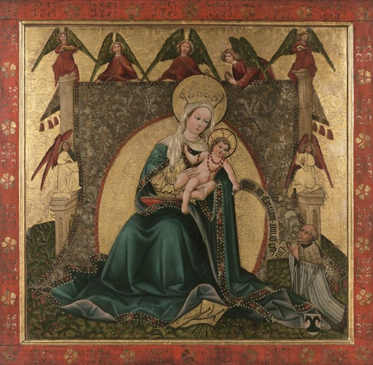 Célèbre Les 224 meilleures images du tableau medieval painting sur  DW74