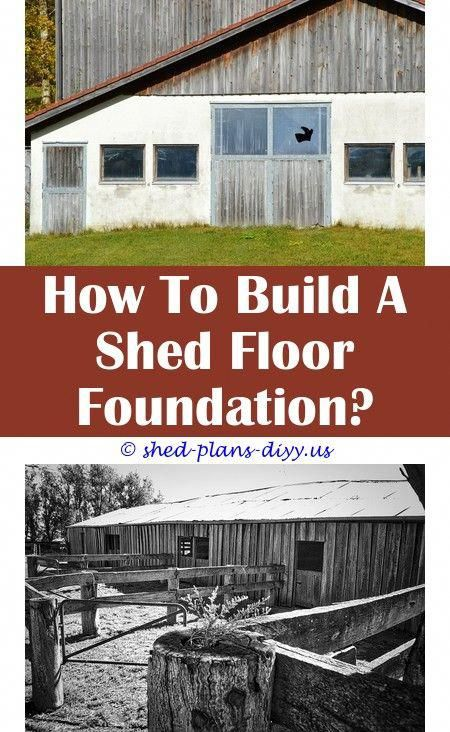 Shed House Floor Plans 12x16 Shed And Loft Plans 8 X 6 Wood Shed