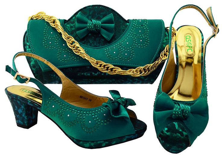 84733465 M1047 Teal | Portait of DoriAnne | Shoes, Italian shoes, Comfortable heels