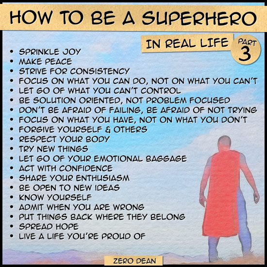 my life as a super hero My hero is my mom joined: 9/28/2010 posts: 1 my life rewards® is the free discount program for all stage of life users, readers and writers dedicated to providing printable coupons and coupon codes tailored towards each stage of life.